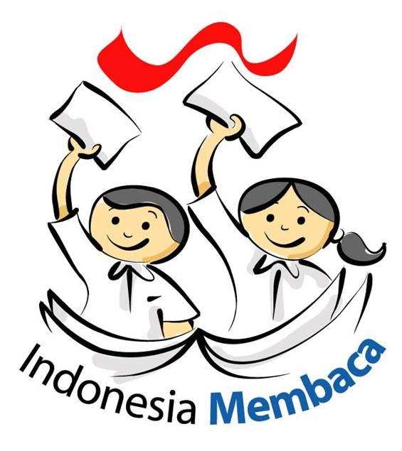 logo_gerakan_indonesia_membaca_-_klub_guru