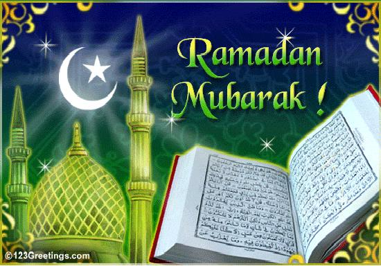 http://saipuddin.files.wordpress.com/2011/07/ramadhan-mubarak.jpg