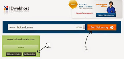 daftar domain dot com.jpg