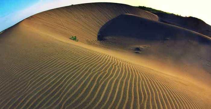 gumug-pasir-parangkusumo-jogja