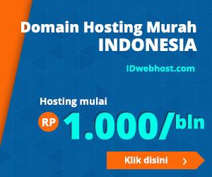 idwebhost-300x250