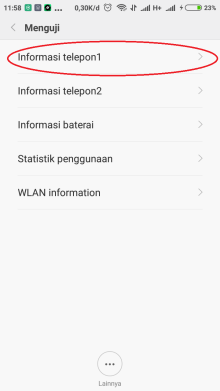 screenshot_2016-11-17-11-58-07_com-android-settings