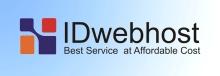 transfer-idwebhost